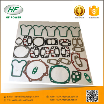 deutz engine rebuild kits voor deutz 226B