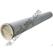 PALL High Flow Filter System Filter Cartridge HFU660UY060J