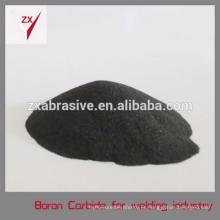 Alta qualidade popular atacado produtos de metal carboneto de boro