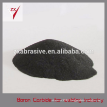 High quality popular wholesale metal products carbide boron
