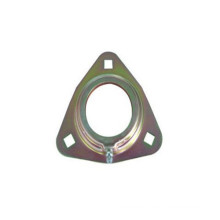 China Manufacturer Precision Metal Stamping Parts