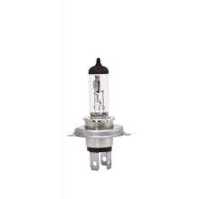 auto Halogen lamps/ H4