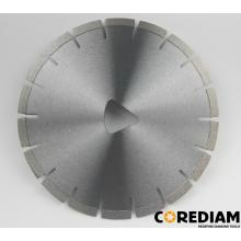 Soff-Cut Diamond Concrete Blade