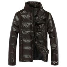 Man's Cotton-Padded Coat (CMC8010)