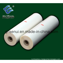 Super Stick BOPP+EVA Thermal Lamination Roll Film-35mic