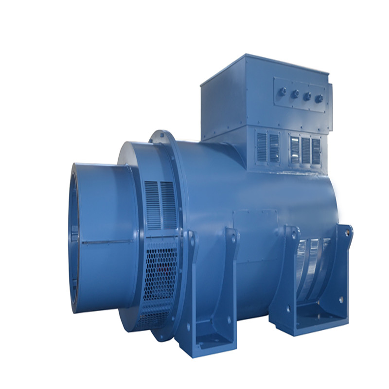 EvoTec High Voltage Generator