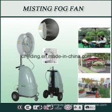 CE High Pressue Pump Misting Cooling Fan (YDF-H031-1)