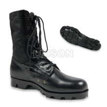 Military Tactical Jungle Boots ISO Standard