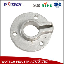 New Product High Quality Metal Investment Casting Parts