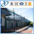 Australien Standard Garnison Zaun auf Lager