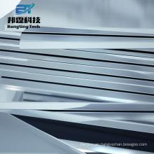 Competitive price Al temper 3105 H12 H14 H16 H18 H25 O alloy Aluminum coil/ foil/sheet /plate