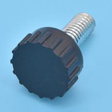 Пластмассовый головной винт (CZ429)