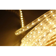 Gana 3 tiras de luces LED flexibles