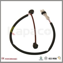 OE NO 99661234800 Kapaco Premium Quality Genuine Brake Pad Sensor For Porsche 911
