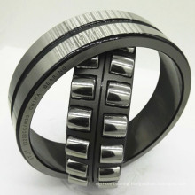 Roller Structure Bearing/Large Size 21305c/Ck Spherical Roller Bearing