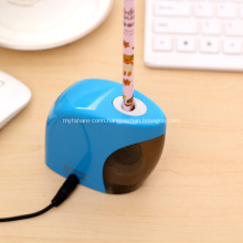 novelty electric pencil sharpeners