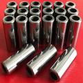 Herramientas personalizadas de acero y herramientas de carburo de tungsteno ISO9001
