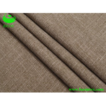 Cotton Polyester Sofa Fabric (BS6008)