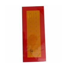 Индивидуальный дизайн Индивидуальный дизайн Алюминиевый отражающий материал и алюминиевый лист