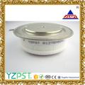 Frequency power inverter thyristor r1275