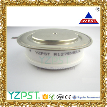 Тиристор инвертора частоты r1275