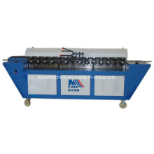 Máquina formadora de bridas (TDF)