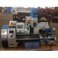 Wmp250V High Quality Lathe Milling Machine