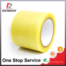 Wholesale Price PVC Protective Tape Industrial Adhesive Tape