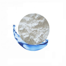 Supply 56% Sodium Dichloroisocyanurate Sdic Granular