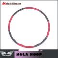 Best Selling Split Joint Durable Sports Hula Hoop