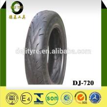 Шины бескамерные шины/шины для передних шин шины 300-10 300-12 3.50-10 скутер epa 50cc скутеров шин