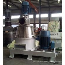 Moulin ACM pour hydroxyde d'aluminium