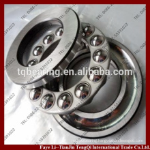 51124 specification thrust bearing