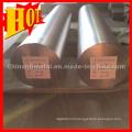 Zr702 Zirconium Bar Used for Industrial