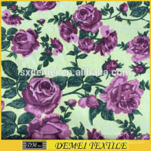 новые моды марки товары оптом из Китая акций ткани текстильные