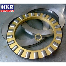 Thrust Roller Bearing 81211