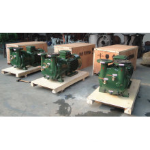 Simens 2BV Liquid Ring Vacuum Pump