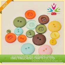 precio proveedor plástico botón