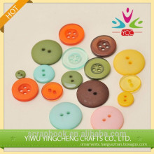 cheap price button supplier plastic button