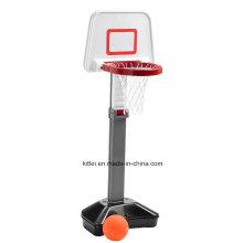 Brinquedo de plástico de esportes novo produto