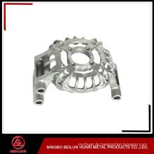 Angemessene & akzeptable Preis Fabrik direkt OEM benutzerdefinierte Aluminium Druckguss Teil