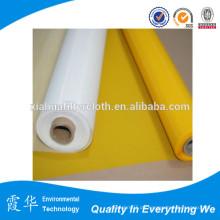 DPP 16T 40mesh 200um PW Polyester / Nylon Siebdruck Mesh