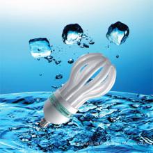 Lámpara ahorro de energía 5u Lotus 150W para ahorro de energía de la bombilla eléctrica (BNF-LOTUS)