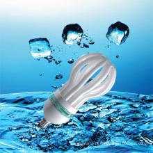 5u Lotus Energy Saving Lamp 150W para lâmpadas economizadoras de energia elétrica (BNF-LOTUS)