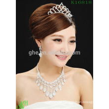 Europe and the United of China wholesale necklace Sets of chain