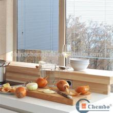 Küche Badezimmer Aluminium Lamelle Rollladen
