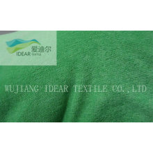 Knitted Wash Hotel Towel Cloth 016