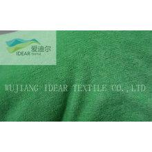 Отель полотенце вязаные мыть ткань 016