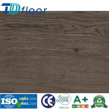 Venda quente de alta qualidade estilo moderno piso de vinil PVC