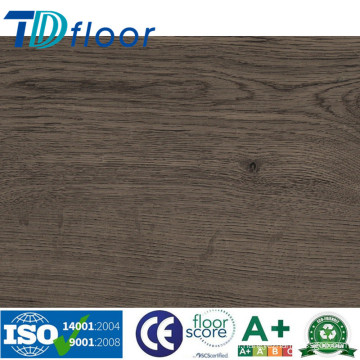 Hot Sale High Quality Modern Style PVC Vinyl Flooring